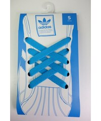 adidas tkaničky Color laces - L06050