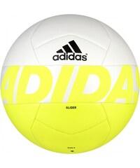 adidas Fotbalový značkový ACE GLID - žlutý AC0682