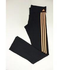 adidas sportovní značkové ESS ATHL PANT - S24773