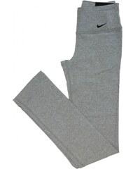 NIKE sportovní značkové tepláky LEGEND DFC SKINNY PANT - 725102-071