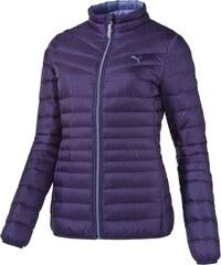 PUMA Dámská péřová zimní ACTIVE 600 PackLight Down Jacket W - 833848-21