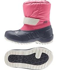 adidas Performanace Dětské zimní značkové CH WINTERFUN GIRL K - B33265