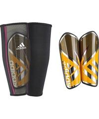adidas značkové fotbalové GHOST PRO - Oranžovo- AH7775
