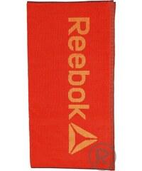 Reebok Značková Reebok OS TR L TOWEL - oranžovo AJ6678