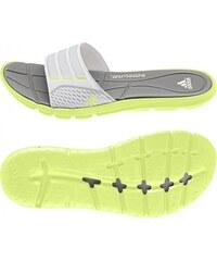 adidas adipure 360 Slide W - B44376