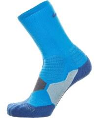Nike Performance HYPER ELITE Sportsocken blue hero/game royal