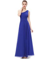 Ever Pretty šaty s rozparkem - skladem