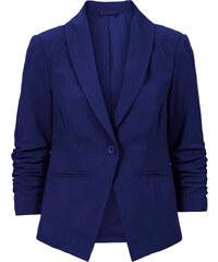 RAINBOW Blazer bleu manches longues femme - bonprix