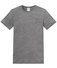 Schiesser Jungen Unterhemd Shirt 1/2