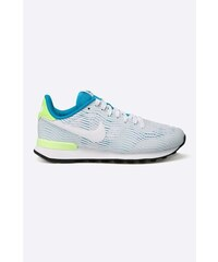 Nike Sportswear Nike - Boty Internationalist EM