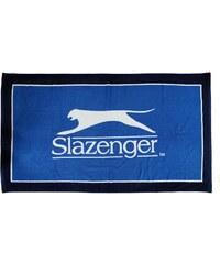 Ručník Slazenger modrá