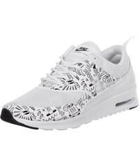 Nike Air Max Thea Print W Schuhe white/black