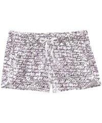 LASCANA Shorts in lässiger Weite