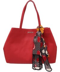 Love Moschino Handtasche rosso