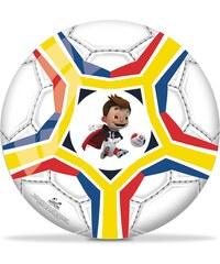 Mondo Ballon de Football EURO 2016 - multicolore