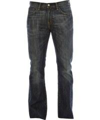 Levi's 527 - Jeans - dunkelblau