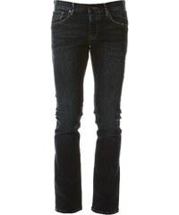 Pepe Jeans London Dawson - Jeans mit Bootcut - jeansblau