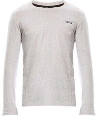 Diesel Justin - T-shirt - gris