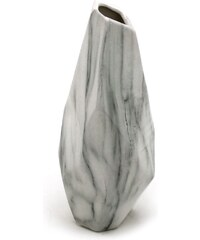 Potiron Menhir - Vase - gris