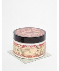 Beauty Extras Morris & Co - Soufflé pour le corps 250 ml - Clair