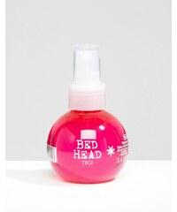 TIGI Bed Head - Beach Bound - Schutzspray für coloriertes Haar, 100 ml - Transparent