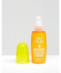 TIGI Bed Head - Beach Freak - Feuchtigkeitsspendendes Detangler-Spray, 100 ml - Transparent
