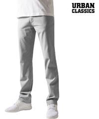 Jeans unicolore Urban Classics