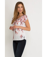 Orsay T-Shirt mit Print