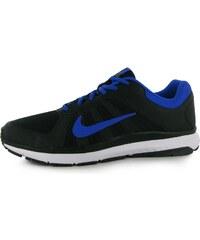 boty Nike Elite pánské Black/Blue