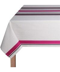 Jean Vier Donibane - Nappe de table - multicolore