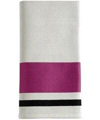 Jean Vier Donibane - Serviette de table - multicolore
