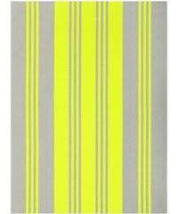 Jean Vier Maia - Torchon - jaune
