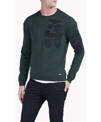 DSQUARED2 Pullovers s74ha0680s15680697m