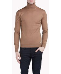 DSQUARED2 Pullovers s74ha0654s14586123