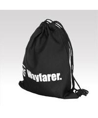 Wayfarer Vak Wayfarer černý
