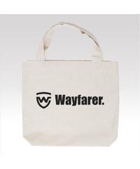 Wayfarer dámská taška Wayfarer