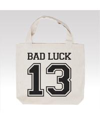 Wayfarer dámská taška Bad luck