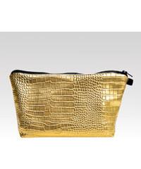 Wayfarer kosmetická taška Valuable.