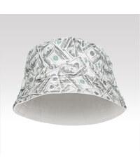 Wayfarer letní klobouček Dolar