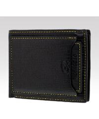 Pidengbao Kožená peněženka Slot