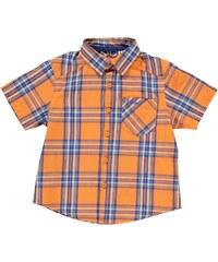 Košile s krátkým rukávem Lee Cooper dět.