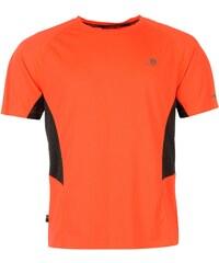 Sportovní tričko Karrimor Run pán.
