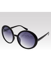 VeyRey sluneční brýle Sphere kouřová skla