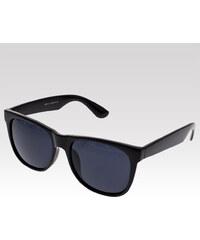 VeyRey sluneční brýle Detect černé