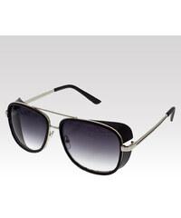 VeyRey sluneční brýle Spectre kouřová skla