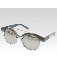 Veyrey sluneční brýle Industry šedé