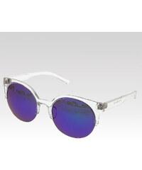 Veyrey sluneční brýle Flare modrá skla