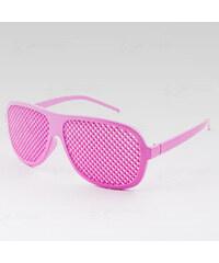 VeyRey Gaga 364 růžové