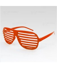 VeyRey Shutter 3850 oranžové