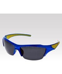 VeyRey Brýle Challenge polarizační modré